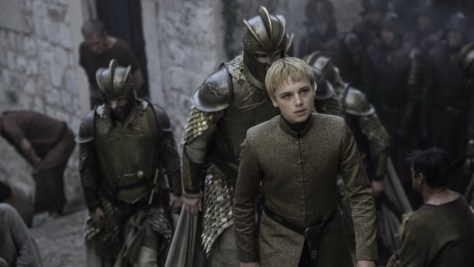 5x04-Sons-of-the-Harpy-game-of-thrones-tommen