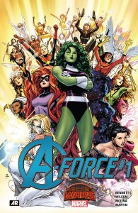 A-Force_1