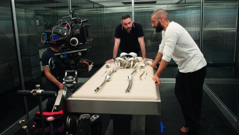 ex-machina-grantland-a24 - 08