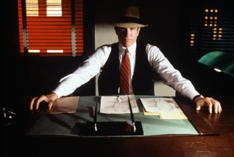 Dick tracy 25 years 01