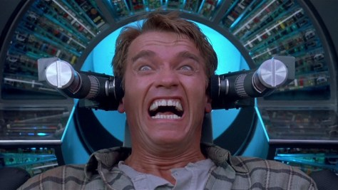 total recall 25 years later 03