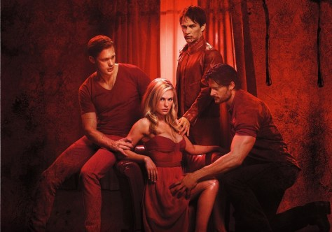 true blood 014