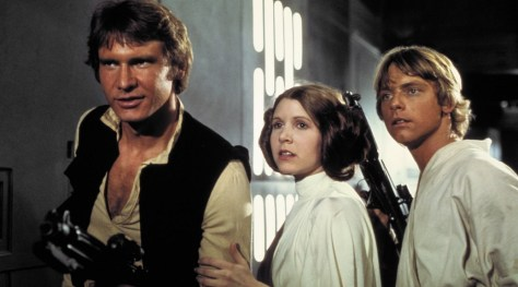 all the changes to star wars trilogy - Header
