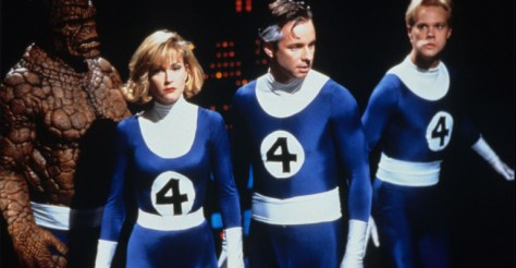 1994-fantastic-four-main-770x400