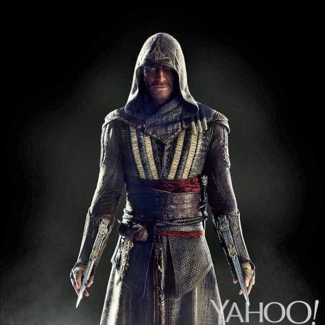assassins-creed-michael-fassbender (2)
