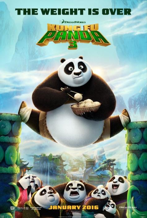 kung-fu-panda-3-post4 (1)