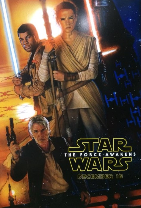 star-wars-7-the-force-awakens-drew-struzan-poster