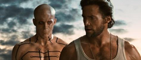 Wolverine-vs.-Deadpool (2)