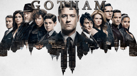 gotham-s2-reviews-logo