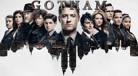 gotham-s2-reviews-logo