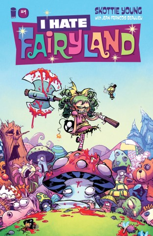 i_hate_fairyland_001_cover