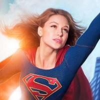"""ביקורת, """"סופרגירל"""", עונה 2, פרק 14 – השיבה הביתה"""