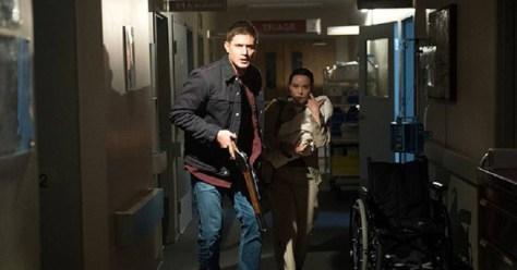 Supernatural-season-11-episode-1-Dean-baby-TVLine