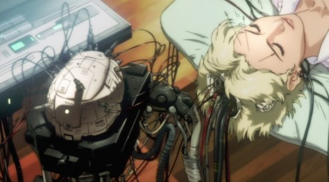 20 years of ghost in the shell 04