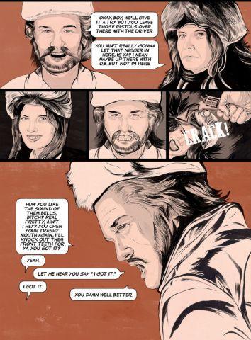 hateful-eight-comics-7