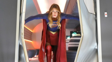 Supergirl_1.04_a