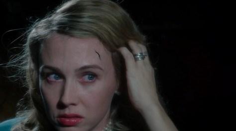 """""""לא נראה לי שיהיה ביקוש לשחקנית עם חור שחור ברקה"""""""
