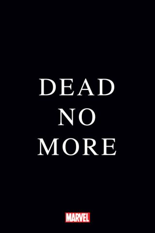 DEAD_NO_MORE-720x1080