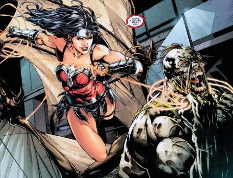 end-2015-comics-jason-fabok