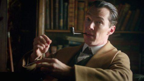 """""""ראיתם פעם לוטרה מעשנת מקטרת?"""""""