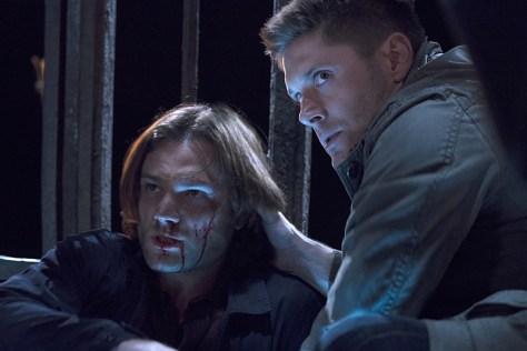 Supernatural-season-11-episode-10-Sam-Dean