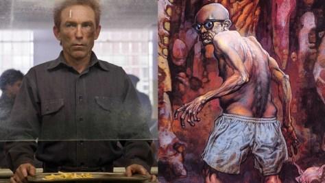 odin-quincannon-jackie-earle-haley-preacher