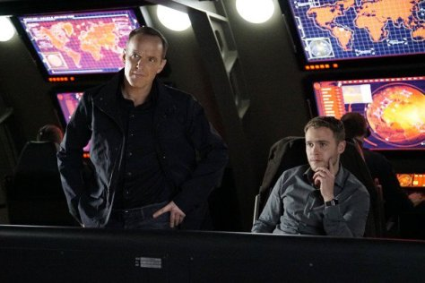 Agents-of-SHIELD-313-14-600x400
