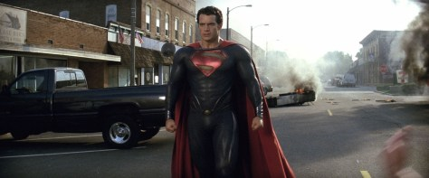 MAN OF STEEL 04