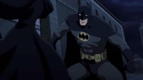 batman bad blood 03