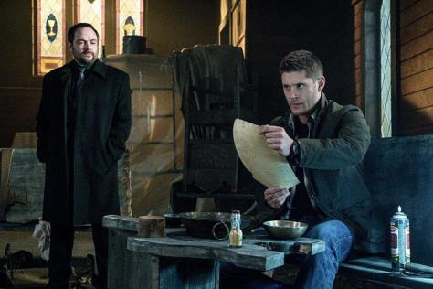crowley-is-no-longer-the-ruthless-power-he