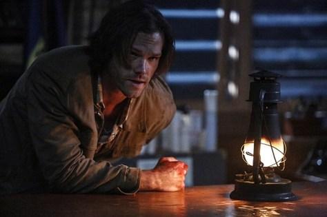 supernatural-the-cw