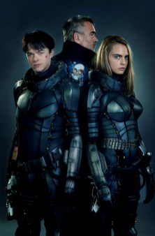 Valerian and the City of Thousand Planets1 (Large)