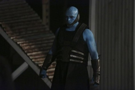 agents-of-shield-kree