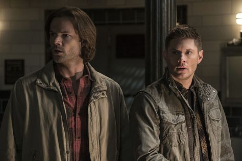 supernatural-s-all-in-the-family-promo-plus-the-question-that-needs-an-answer-from-god-966917