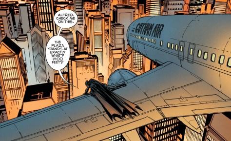 Batman 01 review  04