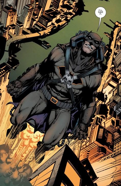 Batman 01 review  05