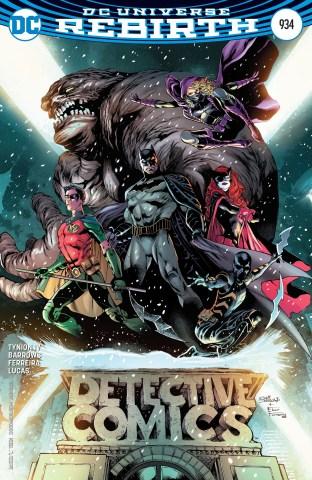 Detective Comics 934 review 01