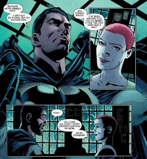 Detective Comics 934 review 05