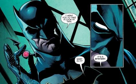 Detective Comics 934 review 06