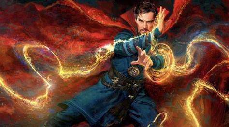 Doctor-Strange-Comic-Con-trailer - Header
