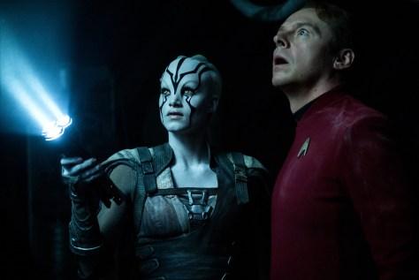 Star Trek Beyond 025