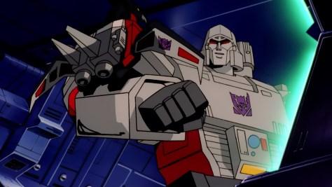 transformers 1986 movie 07