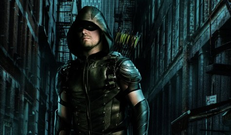 arrow-season-5-844590