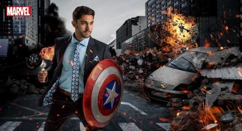 captain-america-suit-secret-identity