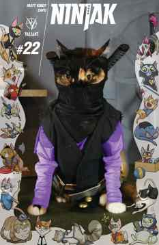 ninjak-022-cat-cosplay-variant