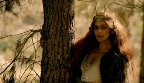 fxs-american-horror-story-roanoke-season-1-episode-4-lady-gaga-670x388