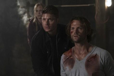 supernatural-1202-01