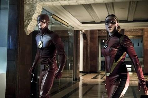 the-flash-season-3-episode-4-review-01