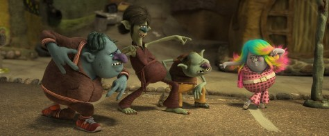 trolls-movie-review-03