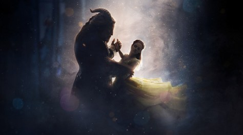 beauty-and-the-beast-trailer-1-header